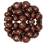 Marich Milk Chocolate Toffee Almonds, (10 Pounds)