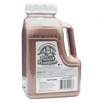Pucker Powder Sweet Root Beer Candy, 32 Ounces