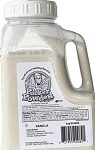 Pucker Powder Vanilla Candy, 32 Ounces