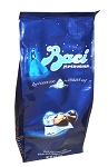 Perugina Baci Dark Chocolate With Hazelnuts, 1 Pound