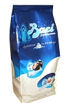 Perugina Baci Dark and White Chocolate With Hazelnuts, 1 Pound
