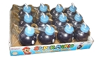 Mario Candy Powder Bombs (Pack of 12)