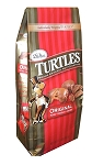 De Met's Original Chocolate Turtles, (17.5 Ounce Bag)