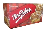 Mrs Fields White Chunk Macadamia Cookies, (Pack of 12)
