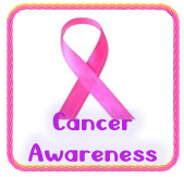 Cancer Awareness