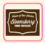 Bloomsberry