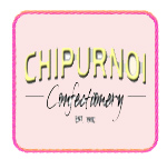 Chipurnoi Candy