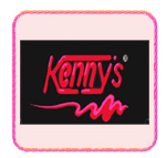 Kennys Candy