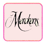 Merckens Candy