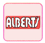 Alberts Candy Company