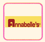 Annabelle's Candy