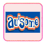 Au'some Candies