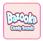 Bazooka Candy Brands