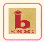 Bonomo Turkish Taffy