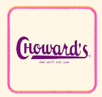 C. Howard Candy