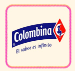 Colombina Candy