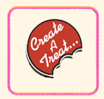 Create A Treat