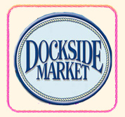Dockside Market