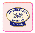 Dryden and Palmer
