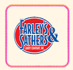 Farleys and Sathers
