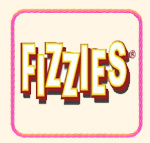 Fizzies