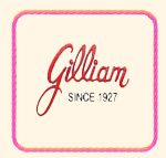 Gilliam Candy