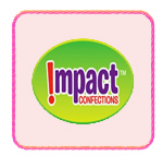 Impact Confections