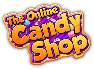 The Online Candy Shop