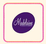 Madelaine Chocolates