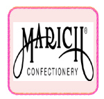 Marich Confections