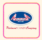 Piedmont Candy