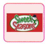 Sweet Seasons