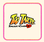 Too Tarts Candy