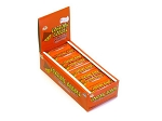 Albert's Fortune Gum (Pack of 48)
