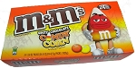 M & M Candy Corn White Chocolate (Pack of 24)