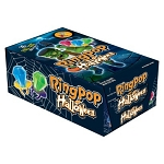 Halloween Ring Pops (Pack of 22)