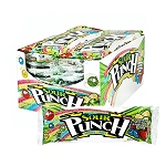 Sour Punch Straws, Rainbow Assorted (24 Pack)