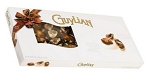 Guylian Shells Gift Box 17.63 Ounces (Pack of 44 Pieces)