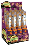 CandyRific Halloween Light Up Wand (Pack of 12)
