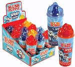 Icee Slush Puppy Candy Spray (Pack of 12)
