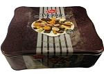 Delacre Prestige Luxury Belgian Chocolate Biscuit Assortment (45.8 Ounces)