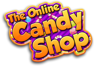 online candy shop