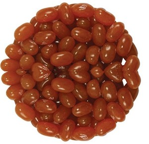 Jelly Belly Honey, 10 Pounds