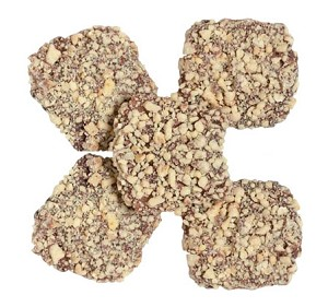 Sugar Free Buttercrunch Candy, 6 Pounds