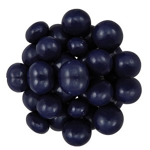 Marich Confectionery Berry Blues, (10 Pounds)