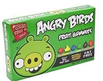 Angry Birds Green Pig Movie Theater Size Boxes, (Pack of 12)