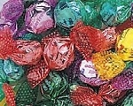 Go Lightly Sugarfree Assorted Fruit Candy 15 Pounds