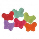 Albanese Mini Gummy Butterflies, 5 Pounds