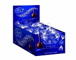 Lindt Dark Truffles, (Pack of 60)