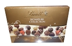 Lindt Signature Collection Gift Sampler